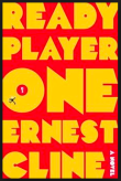 Cline, Ernest_Ready Player One
