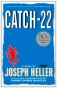 Heller, Joseph_Catch-22