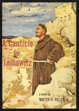Miller Jr., Walter M._A Canticle for Leibowitz