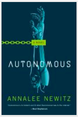 Newitz, Annalee_Autonomous