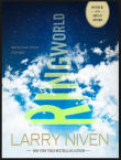 NIven, Larry_Ringworld