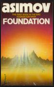 Asimov, Isaac_Foundation