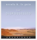 Le Guin, Ursula K_The Dispossessed