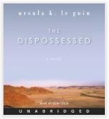 Le Guin, Ursula K_The Dispossessed