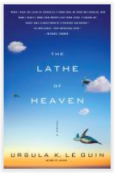 Le Guin, Ursula K_The Lathe of Heaven