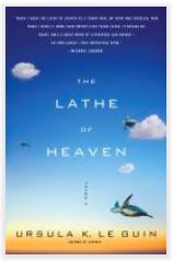 Le Guin, Ursula K_The Lathe of Heaven