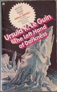 Le Guin, Ursula K_The Left Hand of Darkness