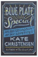 Christensen, Kate_Blue Plate Special