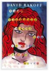Rakoff, David_Love, Dishonor, Marry, Die, Cherish, Perish_ A Novel