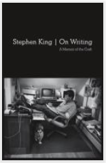 King, Stephen_On Writing