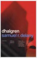 delany, samuel r._dhalgren