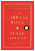 Orlean, Susan_The Library Book