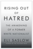 Saslow, Eli_Rising Out of Hatred