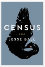 Ball, Jesse_Census