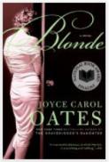 Oates, Joyce Carol_Blonde