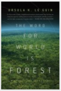 Le Guin, Ursula K_The Word for World is Forest (2)