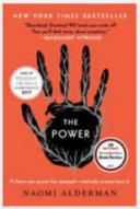 Alderman, Naomi_The Power