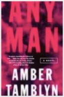 Tamblyn, Amber_Any Man