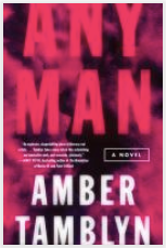 Tamblyn, Amber_Any Man