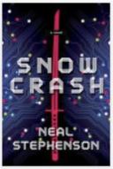Stephenson, Neal_Snow Crash