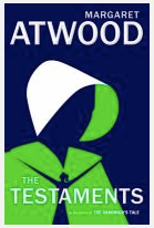 Atwood, Margaret_The Testaments